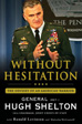 Without Hesitation book cover